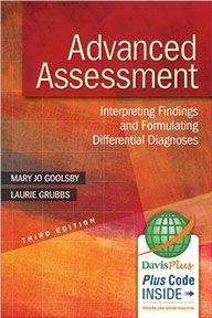 Advanced Assessment