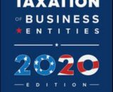 Solution Manual for Taxation of Business Entities 2019 Edition 10th Edition by Spilker