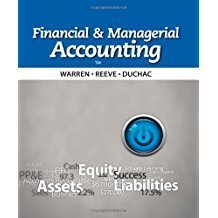 154 Solution Manual for College Accounting 15th Edition by Price