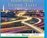 134 Solution Manual for South Western Federal Taxation 2019 Individual Income Taxes 42nd Edition by Young